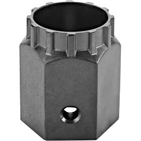 Shimano TL-LR10 locking ring tool voor cassettes en remschijven